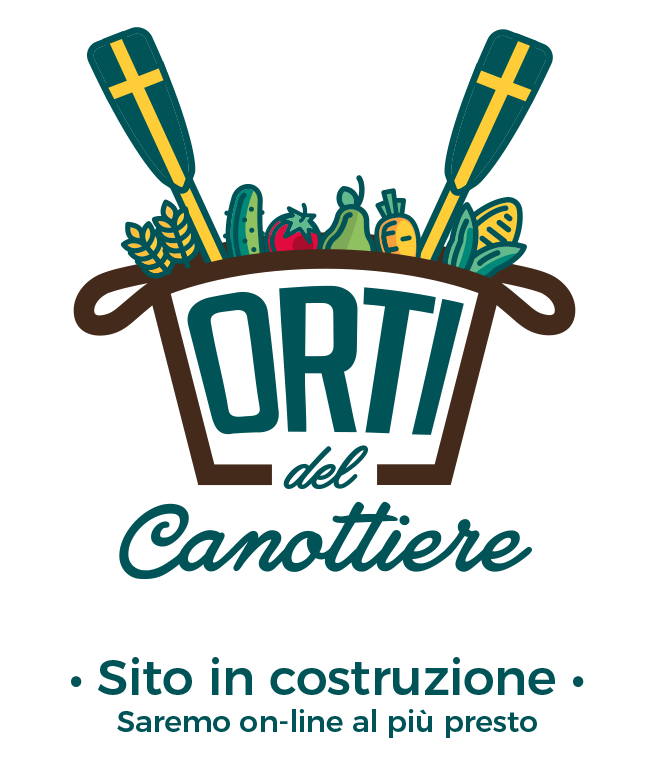 Orti Roma Orti del Canottiere Coming So