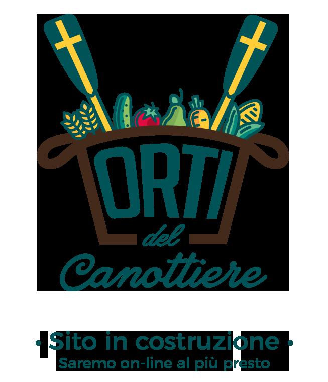 Orti Roma Orti del Canottiere Coming So